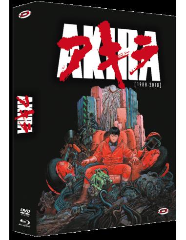"""AKIRA Collector 30 Ans """"Storyboard""""..."""